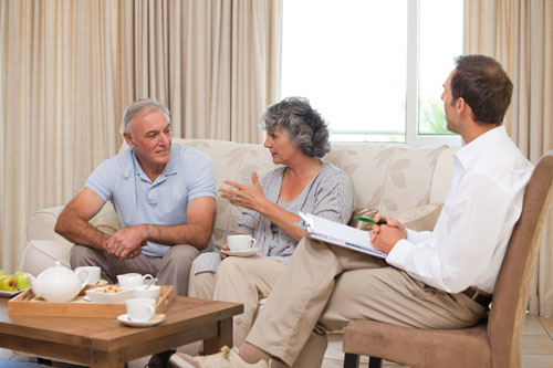 Paying-for-Senior-Care-in-Miami